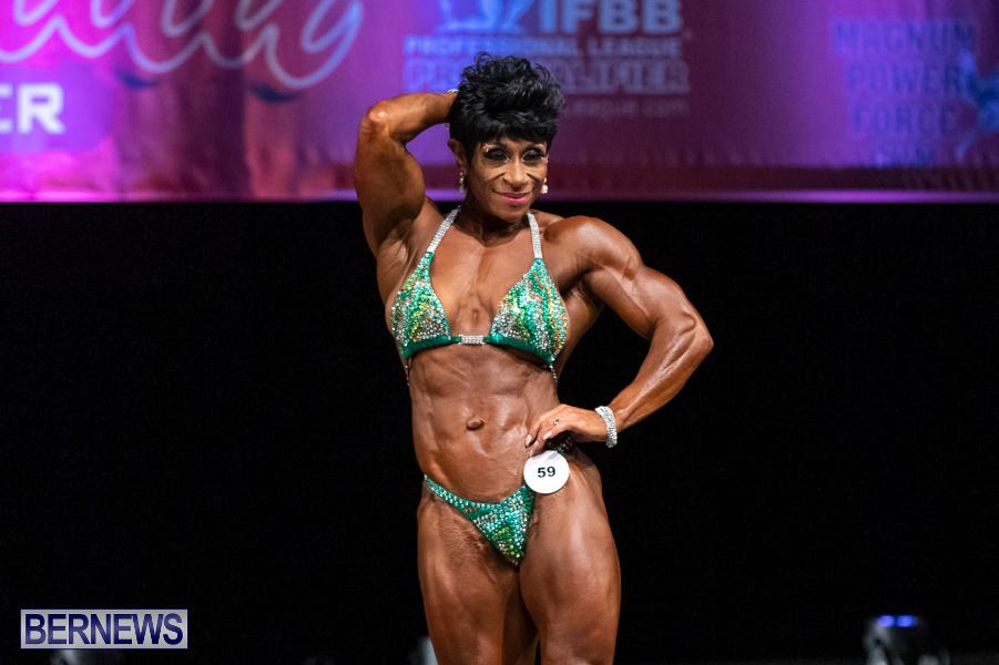 Caribbean-Grand-Prix-Pro-fitness-show-Bermuda-December-7-2019-1504