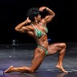 Caribbean Grand Prix Pro fitness show Bermuda, December 7 2019-1508