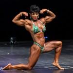 Caribbean Grand Prix Pro fitness show Bermuda, December 7 2019-1512