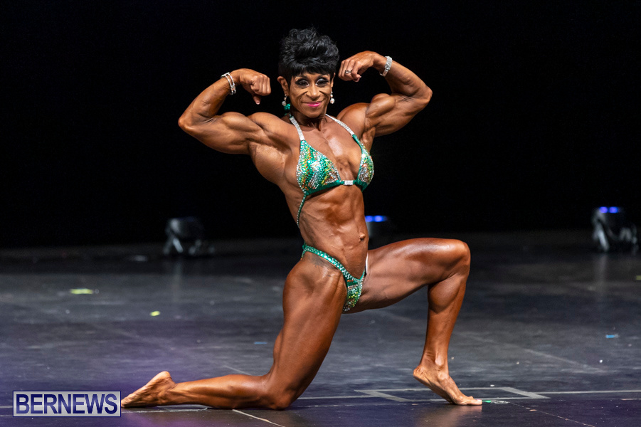 Caribbean-Grand-Prix-Pro-fitness-show-Bermuda-December-7-2019-1512