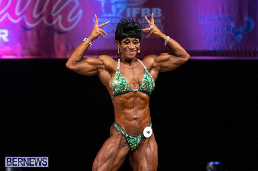 Caribbean-Grand-Prix-Pro-fitness-show-Bermuda-December-7-2019-1536
