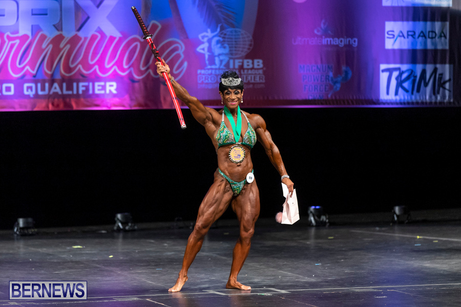 Caribbean-Grand-Prix-Pro-fitness-show-Bermuda-December-7-2019-1544