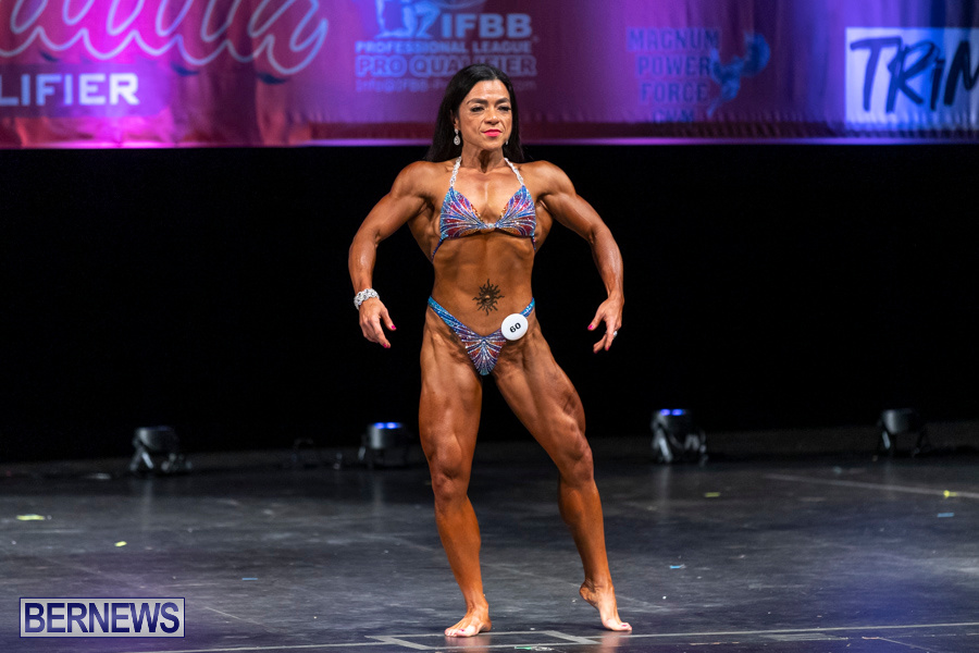 Caribbean-Grand-Prix-Pro-fitness-show-Bermuda-December-7-2019-1551
