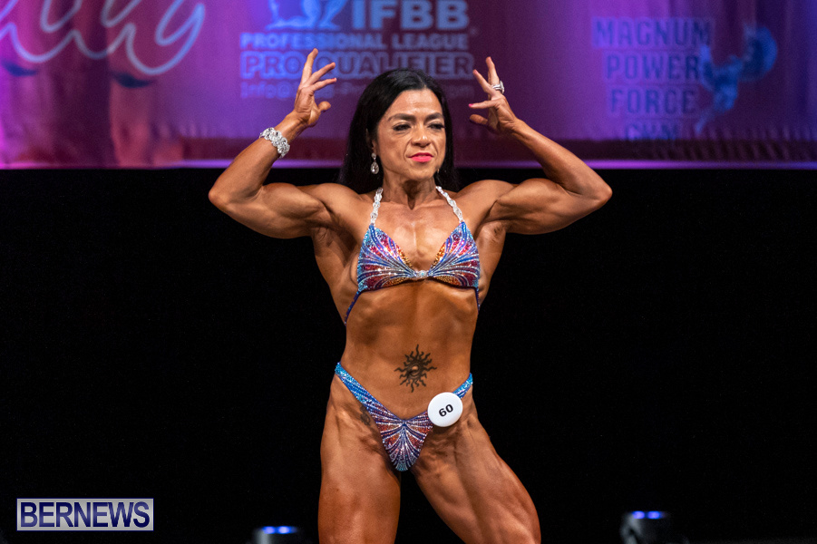 Caribbean-Grand-Prix-Pro-fitness-show-Bermuda-December-7-2019-1555