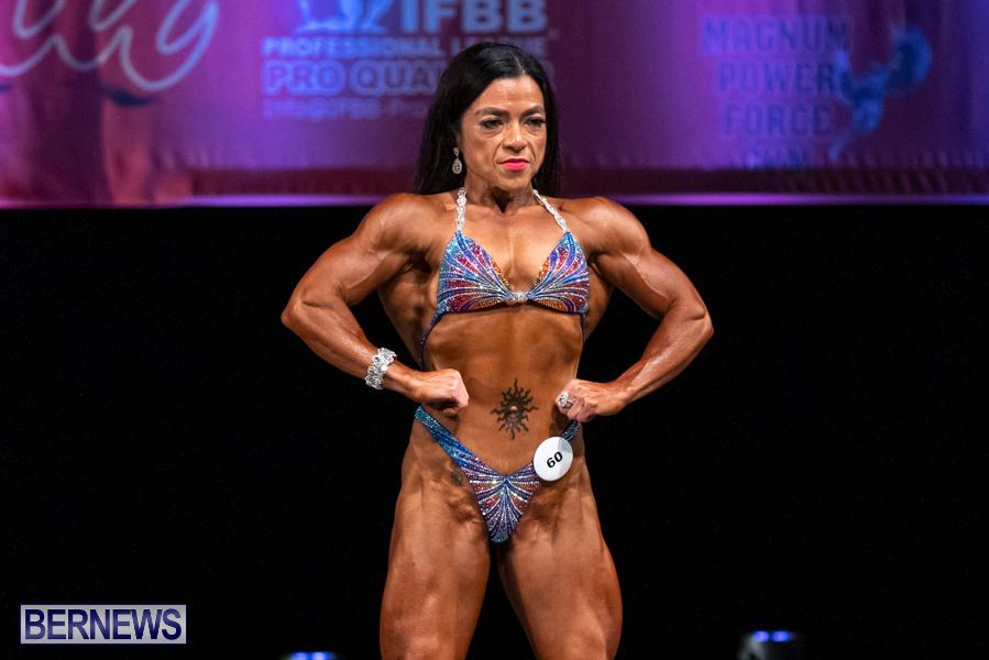 Caribbean-Grand-Prix-Pro-fitness-show-Bermuda-December-7-2019-1558