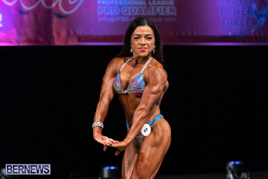 Caribbean-Grand-Prix-Pro-fitness-show-Bermuda-December-7-2019-1563