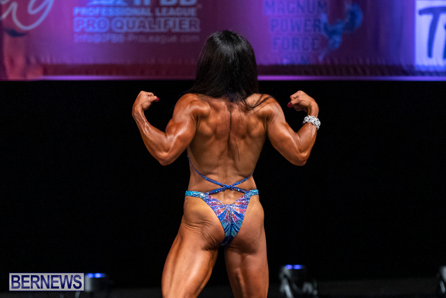 Caribbean-Grand-Prix-Pro-fitness-show-Bermuda-December-7-2019-1568