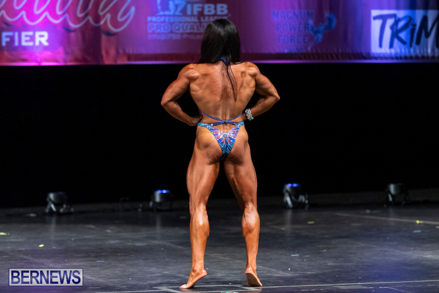 Caribbean-Grand-Prix-Pro-fitness-show-Bermuda-December-7-2019-1574