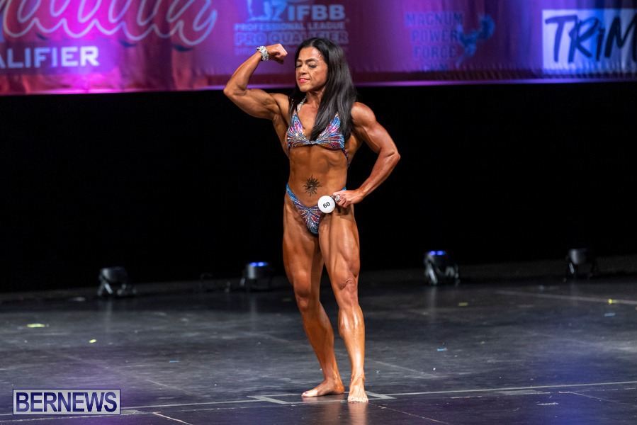 Caribbean-Grand-Prix-Pro-fitness-show-Bermuda-December-7-2019-1588