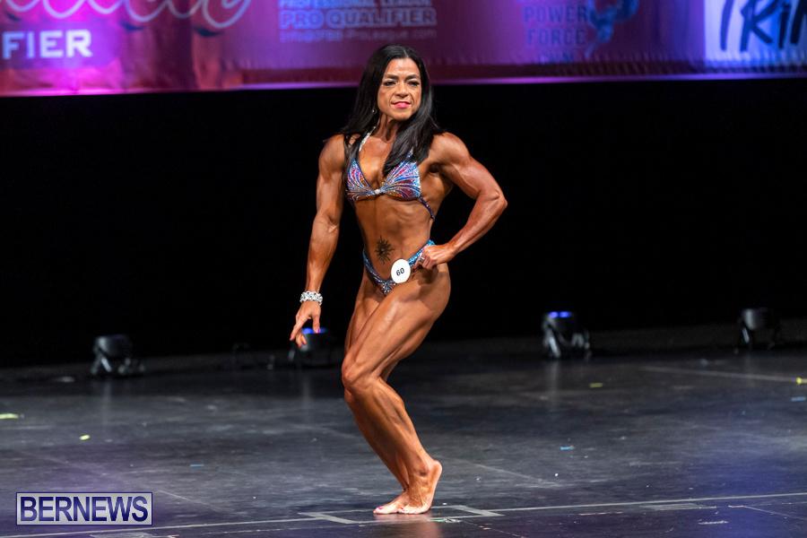 Caribbean-Grand-Prix-Pro-fitness-show-Bermuda-December-7-2019-1594