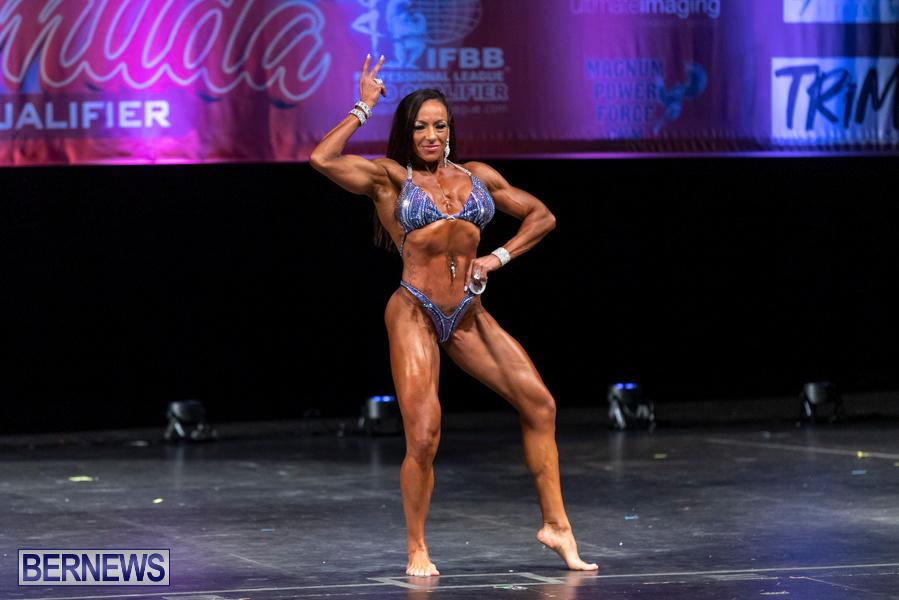 Caribbean-Grand-Prix-Pro-fitness-show-Bermuda-December-7-2019-1604