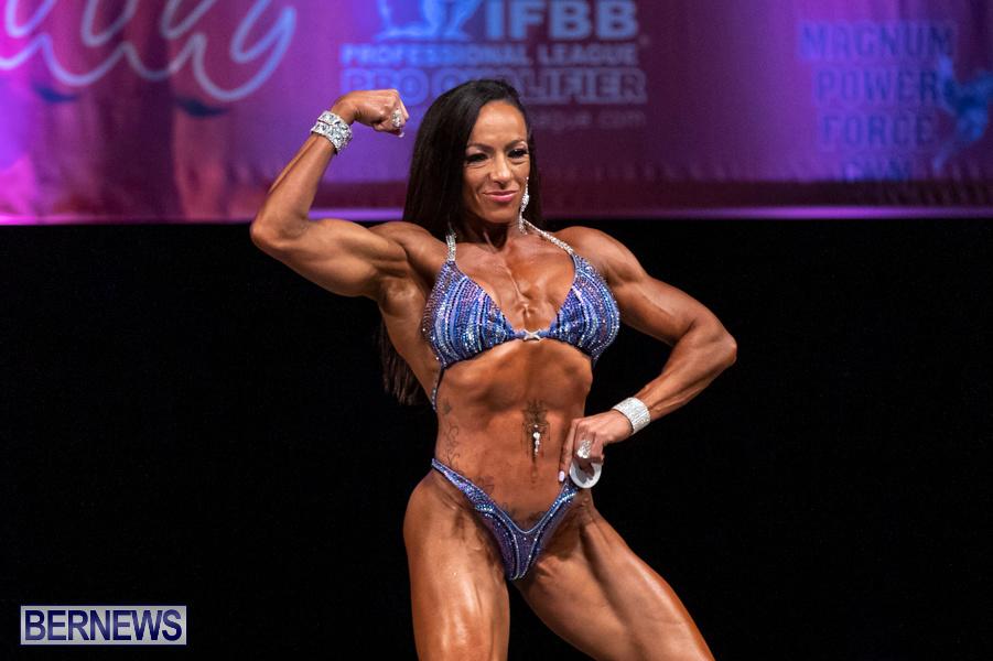 Caribbean-Grand-Prix-Pro-fitness-show-Bermuda-December-7-2019-1606