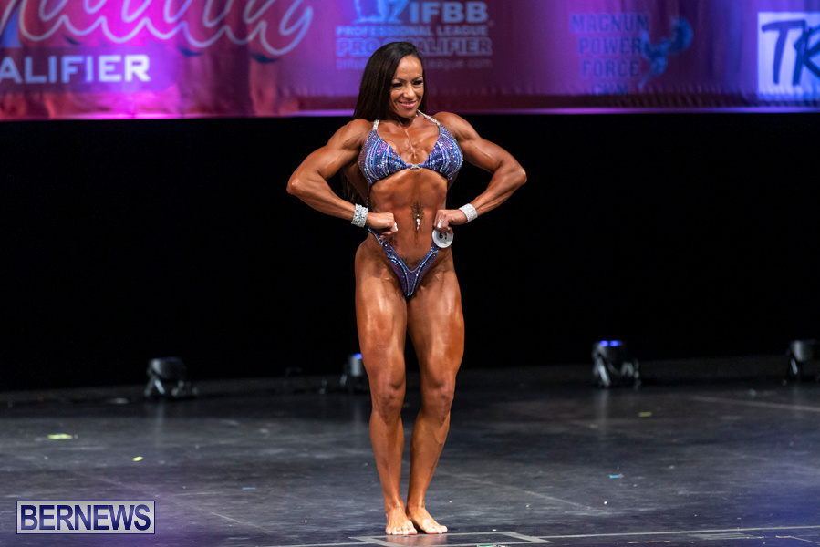 Caribbean-Grand-Prix-Pro-fitness-show-Bermuda-December-7-2019-1609