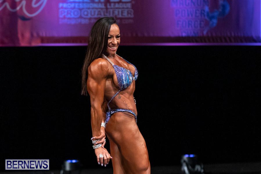 Caribbean-Grand-Prix-Pro-fitness-show-Bermuda-December-7-2019-1614