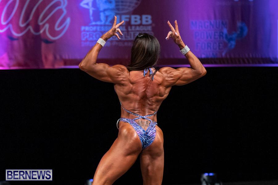 Caribbean-Grand-Prix-Pro-fitness-show-Bermuda-December-7-2019-1619