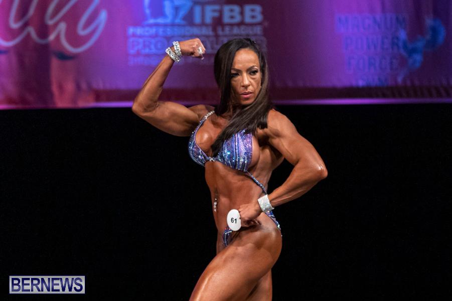 Caribbean-Grand-Prix-Pro-fitness-show-Bermuda-December-7-2019-1627