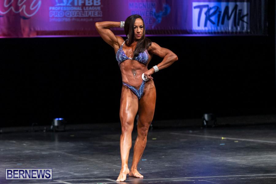 Caribbean-Grand-Prix-Pro-fitness-show-Bermuda-December-7-2019-1632
