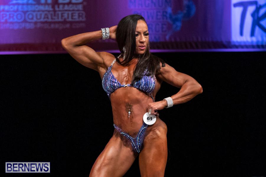 Caribbean-Grand-Prix-Pro-fitness-show-Bermuda-December-7-2019-1634