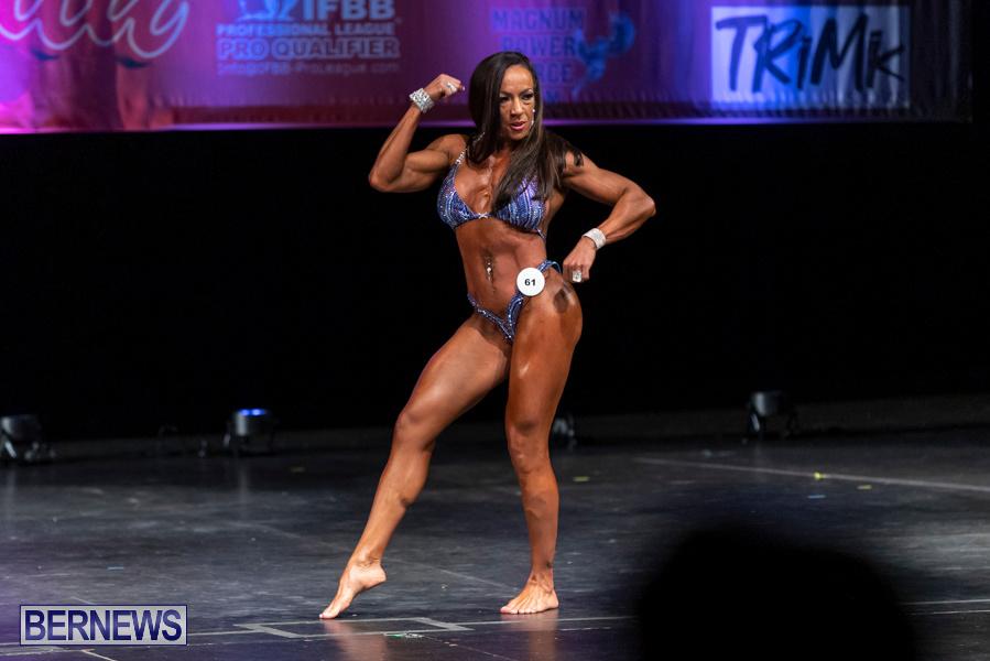Caribbean-Grand-Prix-Pro-fitness-show-Bermuda-December-7-2019-1635