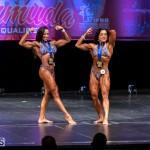 Caribbean Grand Prix Pro fitness show Bermuda, December 7 2019-1642