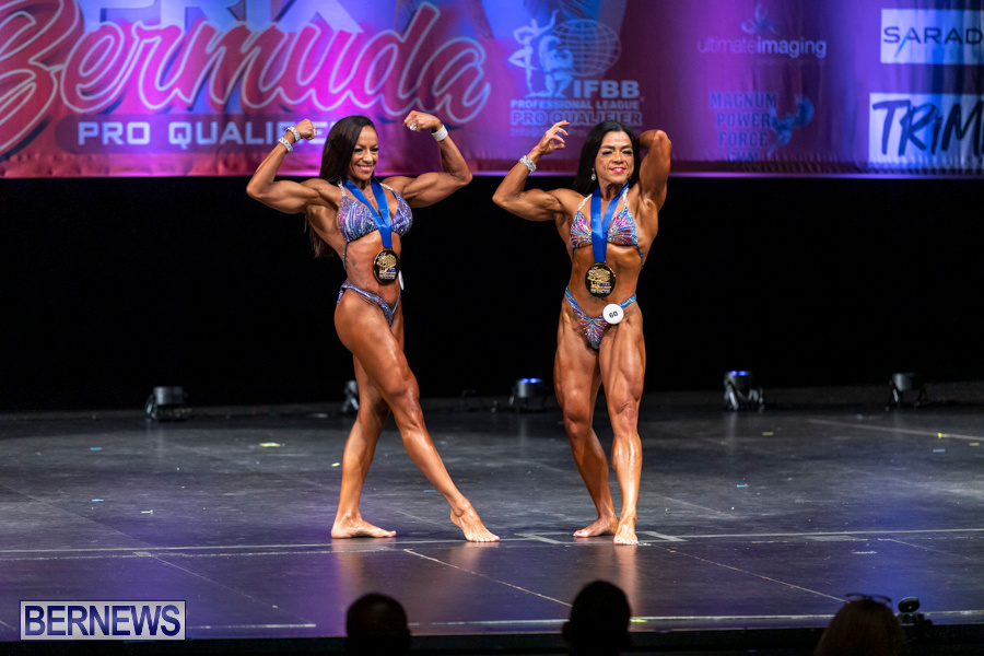 Caribbean-Grand-Prix-Pro-fitness-show-Bermuda-December-7-2019-1642