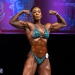 Caribbean Grand Prix Pro fitness show Bermuda, December 7 2019-1654