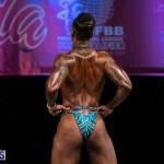 Caribbean Grand Prix Pro fitness show Bermuda, December 7 2019-1664