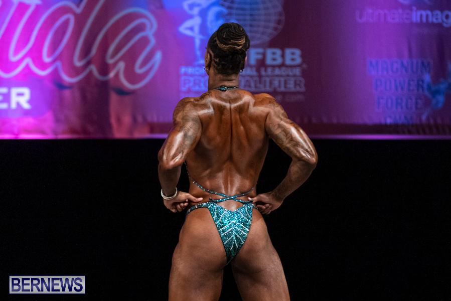 Caribbean-Grand-Prix-Pro-fitness-show-Bermuda-December-7-2019-1664