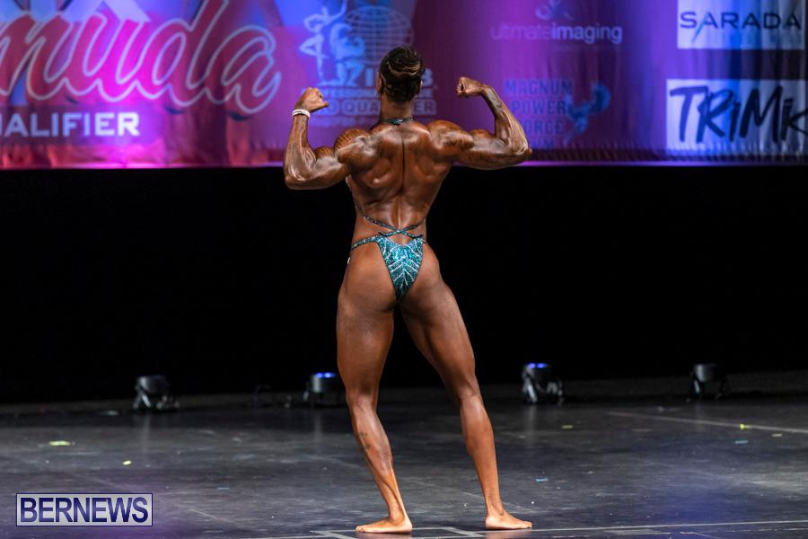 Caribbean-Grand-Prix-Pro-fitness-show-Bermuda-December-7-2019-1669