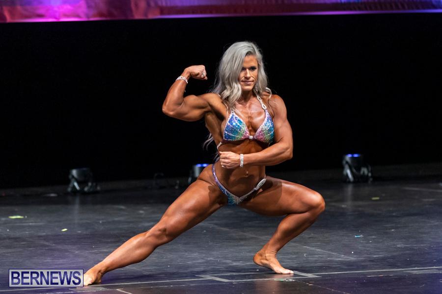 Caribbean-Grand-Prix-Pro-fitness-show-Bermuda-December-7-2019-1681