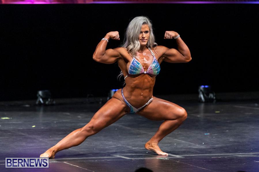 Caribbean-Grand-Prix-Pro-fitness-show-Bermuda-December-7-2019-1684