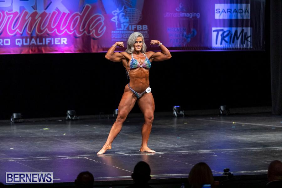 Caribbean-Grand-Prix-Pro-fitness-show-Bermuda-December-7-2019-1687