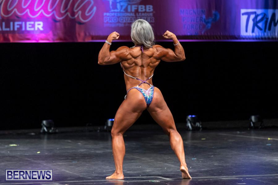 Caribbean-Grand-Prix-Pro-fitness-show-Bermuda-December-7-2019-1696