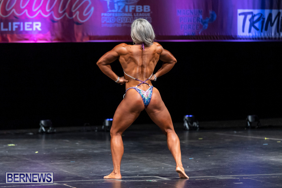 Caribbean-Grand-Prix-Pro-fitness-show-Bermuda-December-7-2019-1700