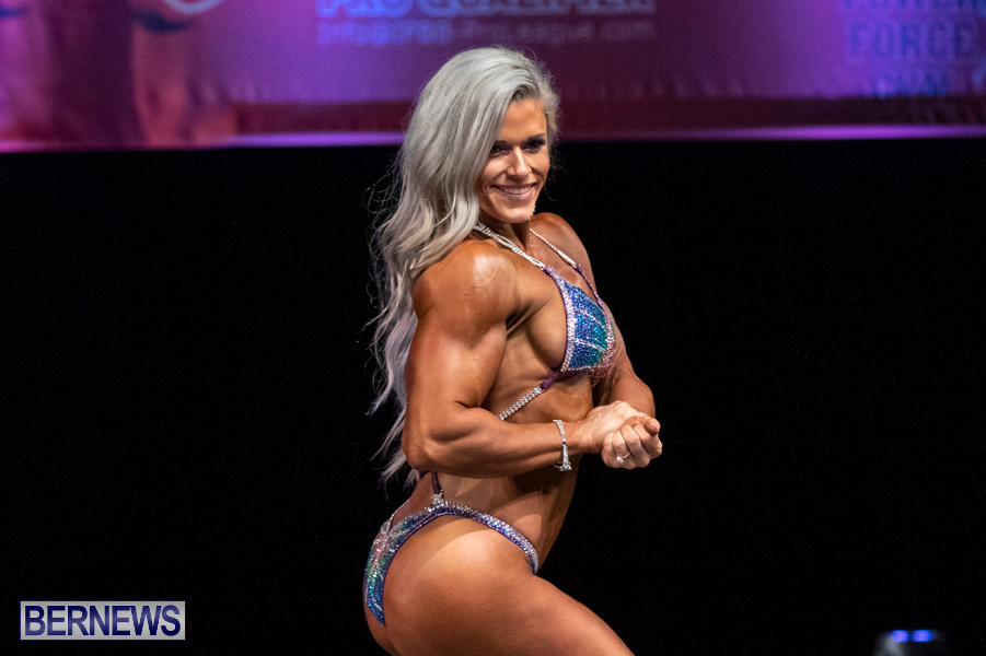 Caribbean-Grand-Prix-Pro-fitness-show-Bermuda-December-7-2019-1704