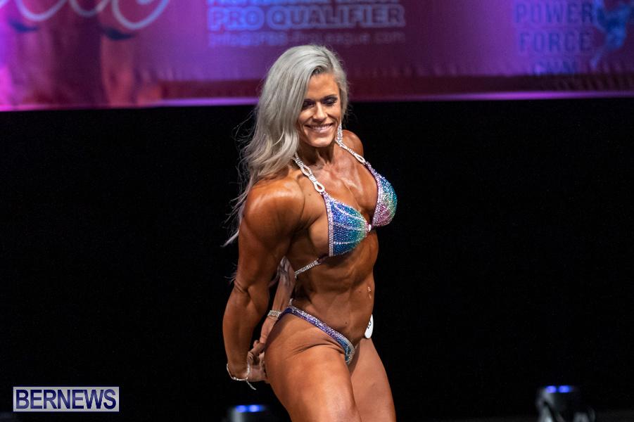 Caribbean-Grand-Prix-Pro-fitness-show-Bermuda-December-7-2019-1712