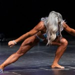 Caribbean Grand Prix Pro fitness show Bermuda, December 7 2019-1719