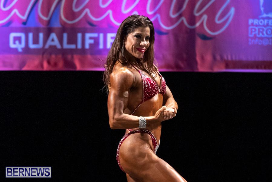 Caribbean-Grand-Prix-Pro-fitness-show-Bermuda-December-7-2019-1727