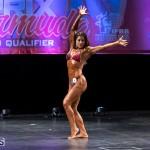 Caribbean Grand Prix Pro fitness show Bermuda, December 7 2019-1732