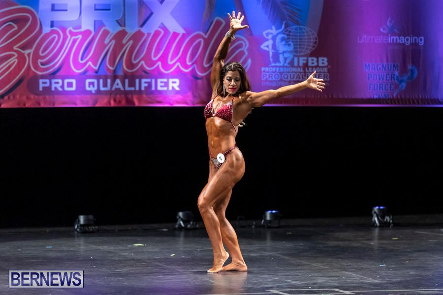 Caribbean-Grand-Prix-Pro-fitness-show-Bermuda-December-7-2019-1732