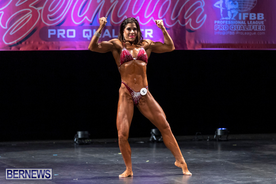 Caribbean-Grand-Prix-Pro-fitness-show-Bermuda-December-7-2019-1740