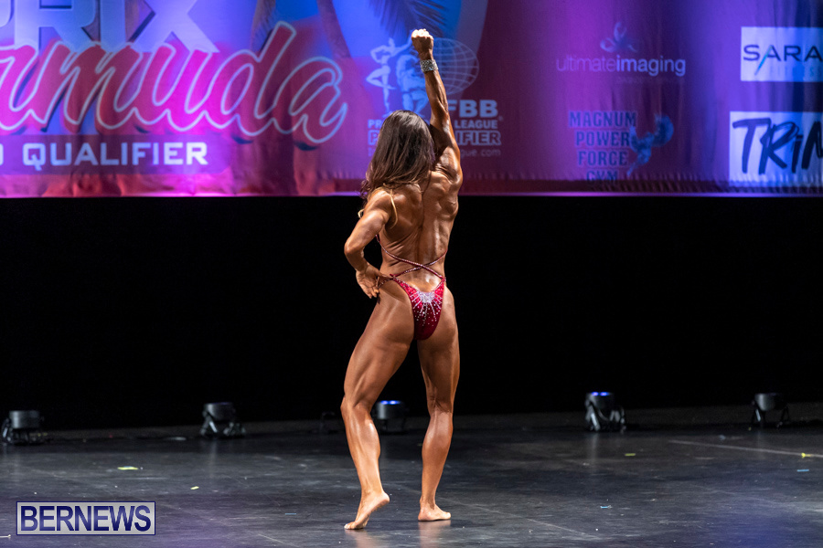 Caribbean-Grand-Prix-Pro-fitness-show-Bermuda-December-7-2019-1742