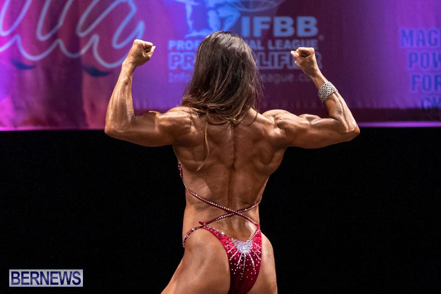Caribbean-Grand-Prix-Pro-fitness-show-Bermuda-December-7-2019-1745