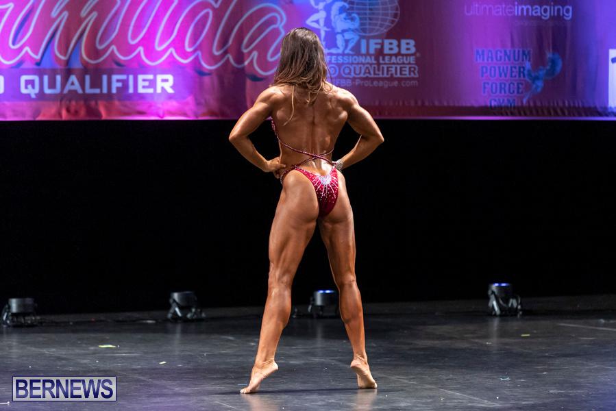 Caribbean-Grand-Prix-Pro-fitness-show-Bermuda-December-7-2019-1753