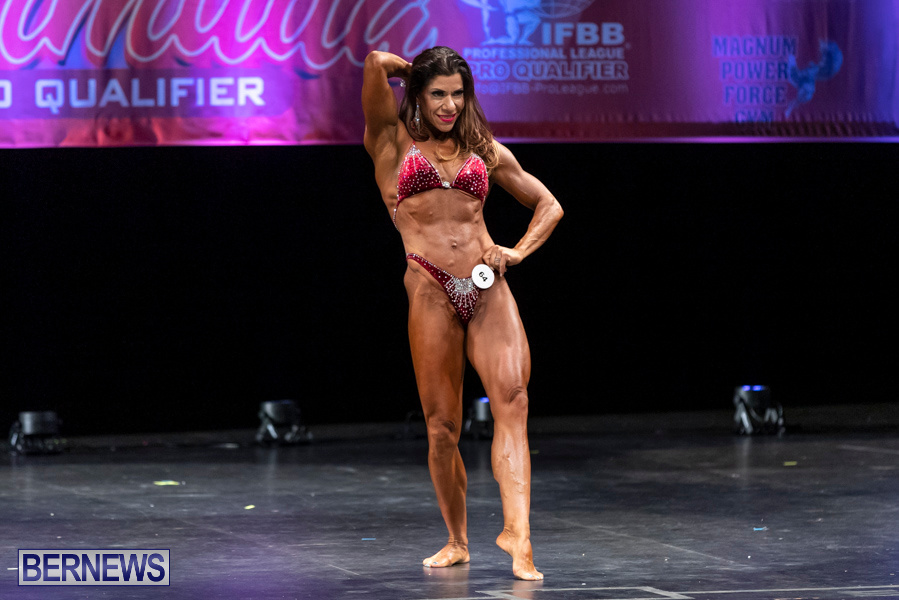 Caribbean-Grand-Prix-Pro-fitness-show-Bermuda-December-7-2019-1763