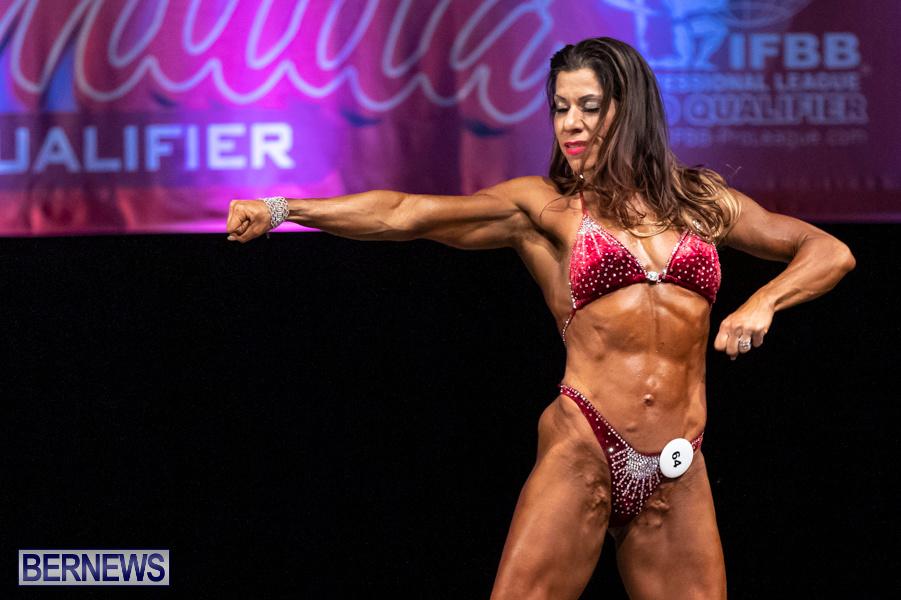 Caribbean-Grand-Prix-Pro-fitness-show-Bermuda-December-7-2019-1771