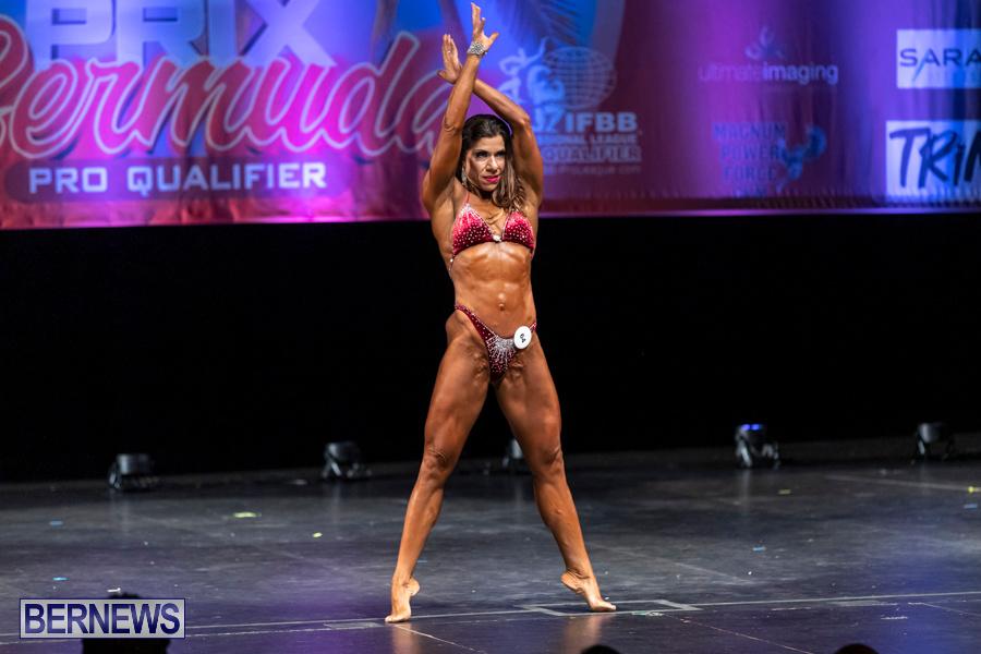 Caribbean-Grand-Prix-Pro-fitness-show-Bermuda-December-7-2019-1774