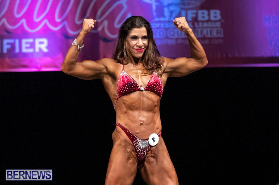 Caribbean-Grand-Prix-Pro-fitness-show-Bermuda-December-7-2019-1779