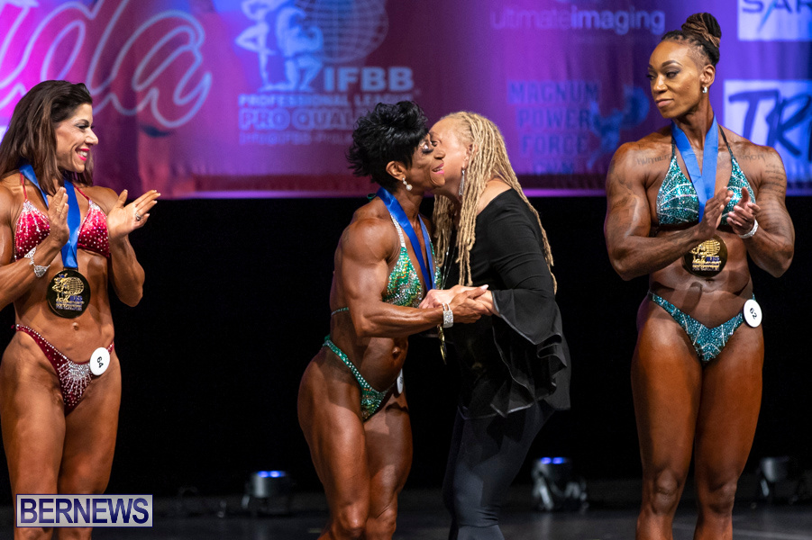 Caribbean-Grand-Prix-Pro-fitness-show-Bermuda-December-7-2019-1785
