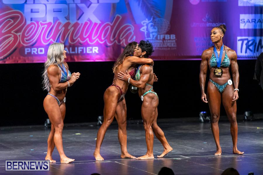 Caribbean-Grand-Prix-Pro-fitness-show-Bermuda-December-7-2019-1790